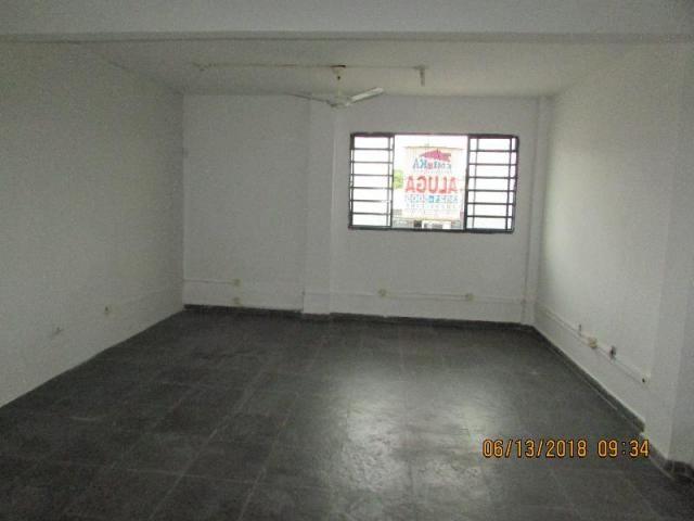 Sala no Edificio Buriti - Foto 2