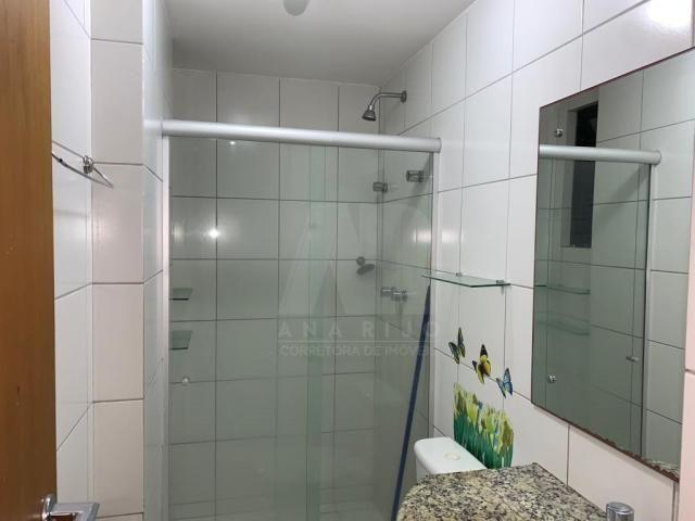 Apartamento à venda com 3 dormitórios em Jatiúca, Maceió cod:380 - Foto 17