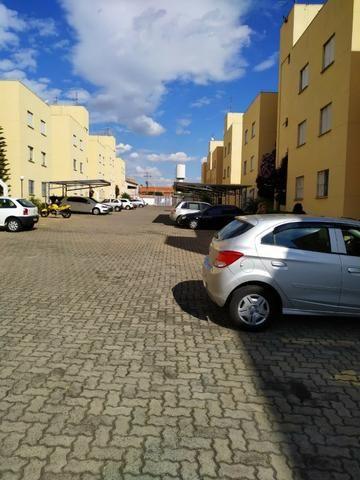 Lindo Apartamento sumare 2 - Foto 7