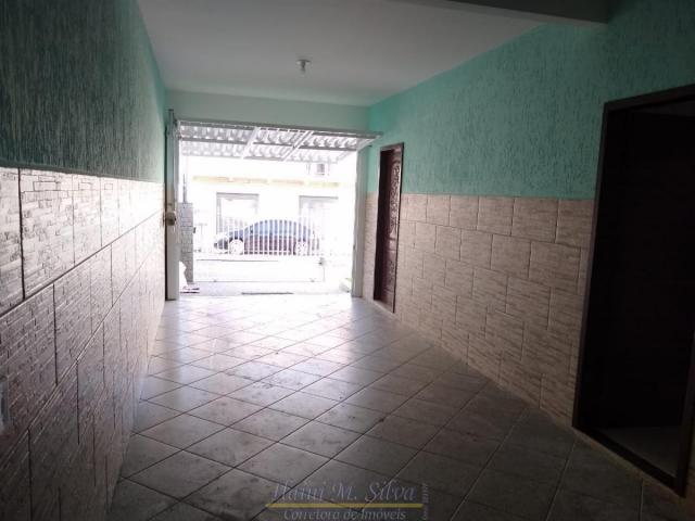 Casa à venda com 2 dormitórios em Monte alegre (monte alegre), Camboriú cod:5024_205 - Foto 4