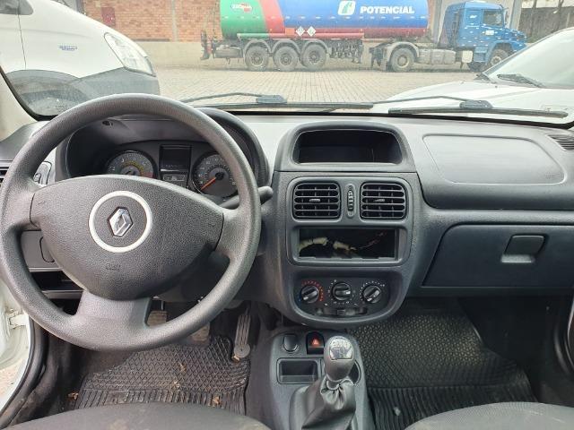 Renault Clio AUT 1.0 16 VH - Foto 3