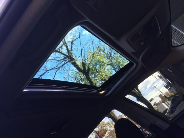 Impreza 2.0 4X4 16V Gasolina 4P Automático - Foto 6