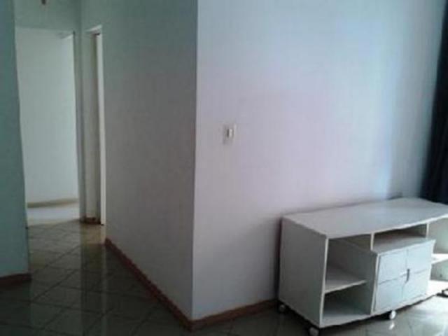 Apartamento para venda em osasco, continental, 3 dormitórios, 1 banheiro, 1 vaga - Foto 6
