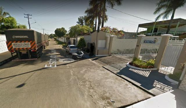 Belíssima Casa em Ananindeia - PA, 3 quartos com suíte, 2 vagas - Foto 8