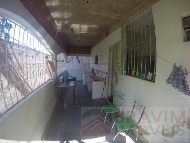 Casa duplex em Serra Sede ( estudo troca por imóvel de menor valor) - Foto 9