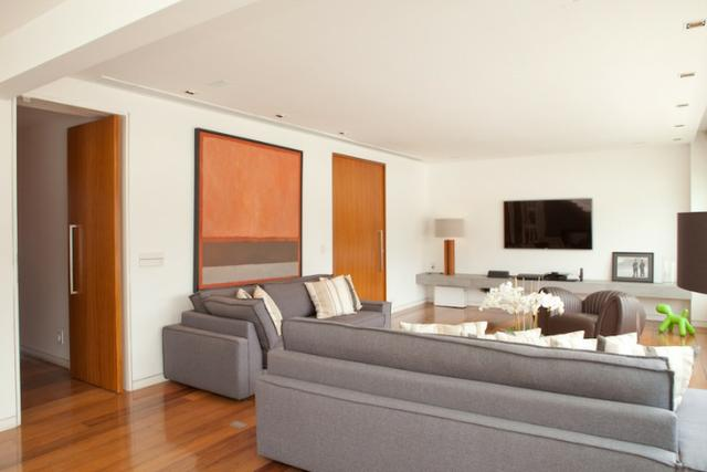 Cobertura de 3 Quartos em Ipanema - Foto 7