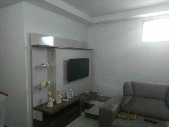 Casa 3/4 prox praca luiz nogueira - Foto 4