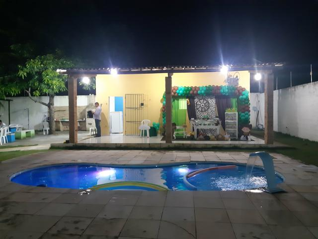 Alugo Chácara para Evento em Parnamirim - Foto 4