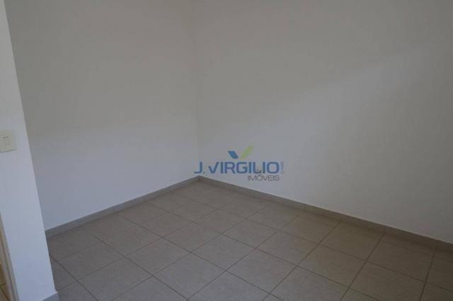 Venda de Apartamento de 3 quartos em Goiânia - Foto 13