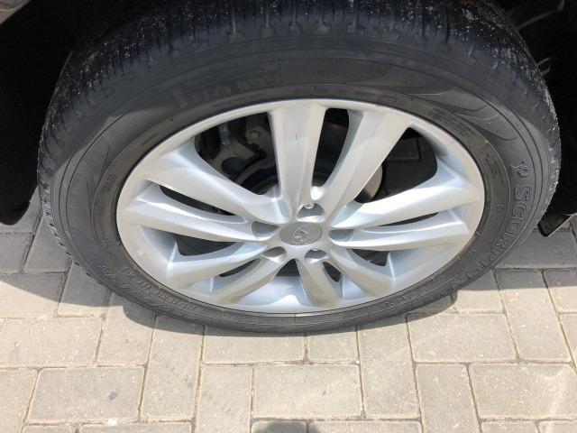 Hyundai ix35 - Foto 9
