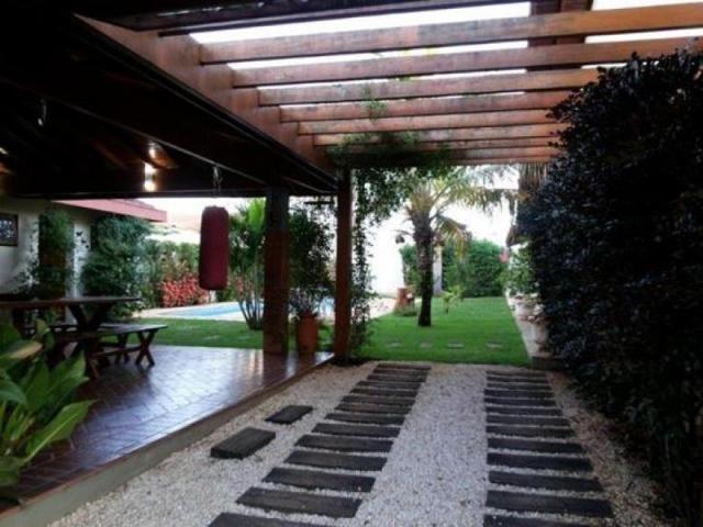 Casa para Venda em Araras, Parque Santa Cândida, 3 dormitórios, 4 banheiros - Foto 14