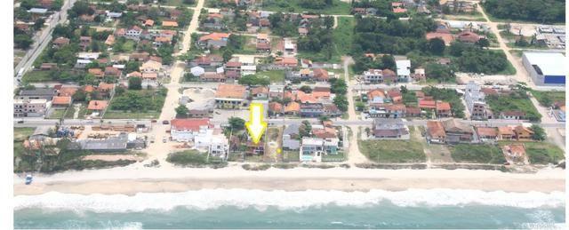 Casa com 3 dormitórios para alugar, 90 m² por R$ 750,00/dia - Sai Mirim - Itapoá/SC - Foto 20