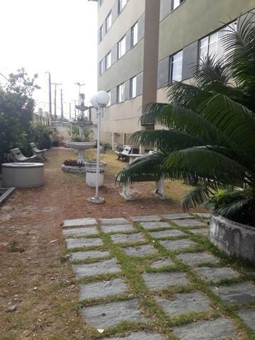 Apartamento no São João do Tauape- Samburá - Foto 9