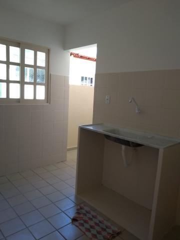 Apartamento 3/4 - Porto das Dunas - Nova Descoberta/Morro Branco - Foto 13