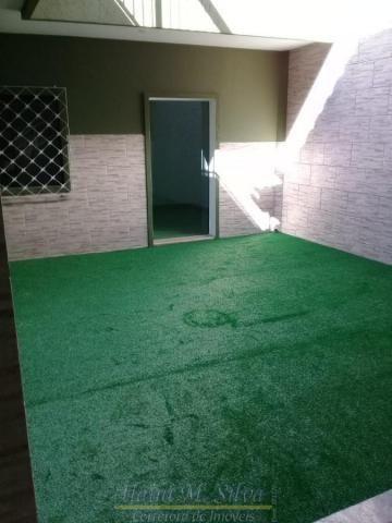 Casa à venda com 2 dormitórios em Monte alegre (monte alegre), Camboriú cod:5024_205 - Foto 13