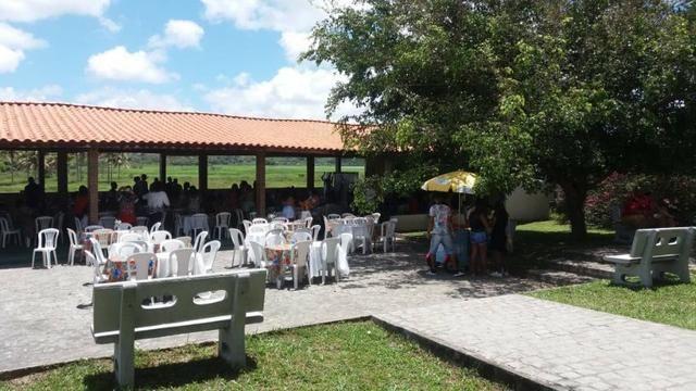 Espaço de evento - haras savana - Foto 9