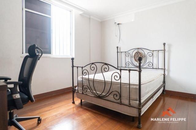 Apartamento 280 m² - Ed. Simel - Batis Campos - Foto 10