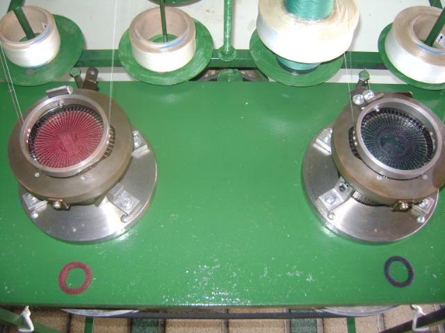 Maquinas de xuxinhas sap