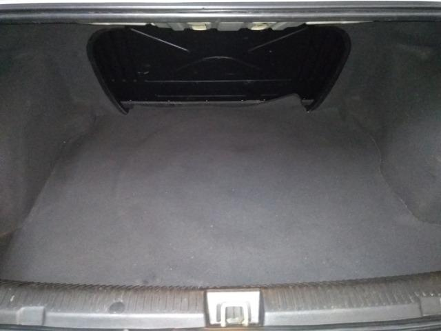 GM - Chevrolet Astra Sedan Completo !!!Impecável!!! - Foto 7