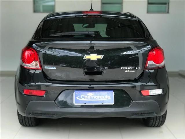 Chevrolet Cruze 1.8 lt Sport6 16v - Foto 9