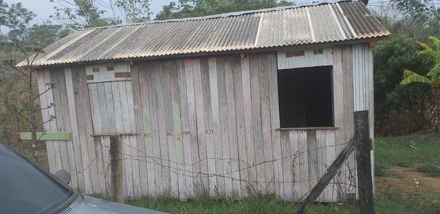 Casa no 14 da transacreana - Foto 6