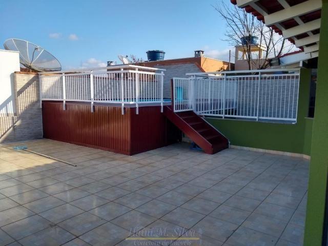 Casa à venda com 2 dormitórios em Monte alegre (monte alegre), Camboriú cod:5024_205 - Foto 9