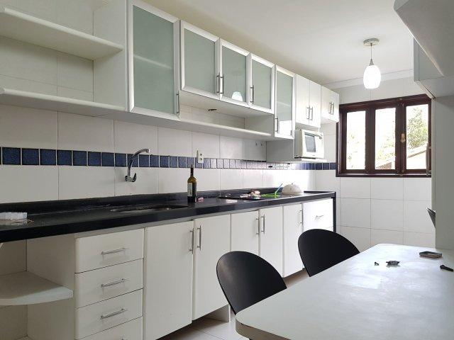 Linda casa estilo rústico no melhor condomínio de Aldeia | Oficial Aldeia Imóveis - Foto 10