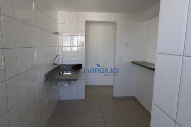 Venda de Apartamento de 3 quartos em Goiânia - Foto 4