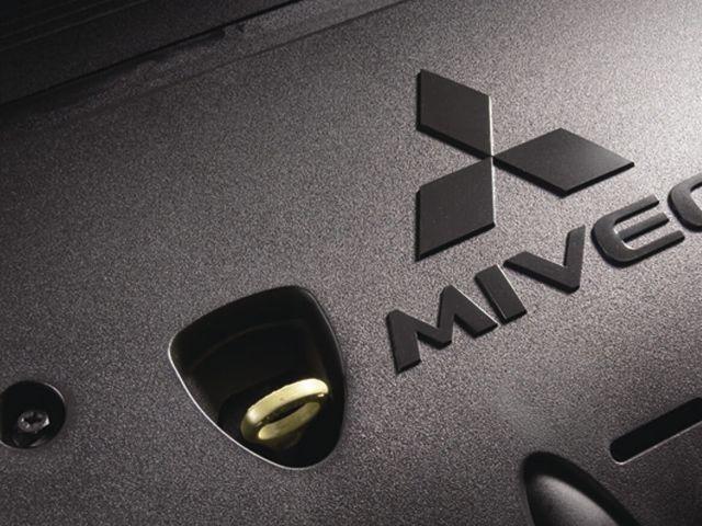 Mitsubishi ASX 4x2 HPE Flex 2020 0km Completo 9 Airbags Couro Conheça o Mit Facil - Foto 7