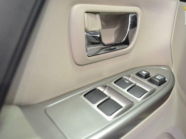 Mitsubishi Pajero HPE Full 3.8 V6 250cv 5 Portas 2020 Zero KM Conheça o Mit Fácil - Foto 8