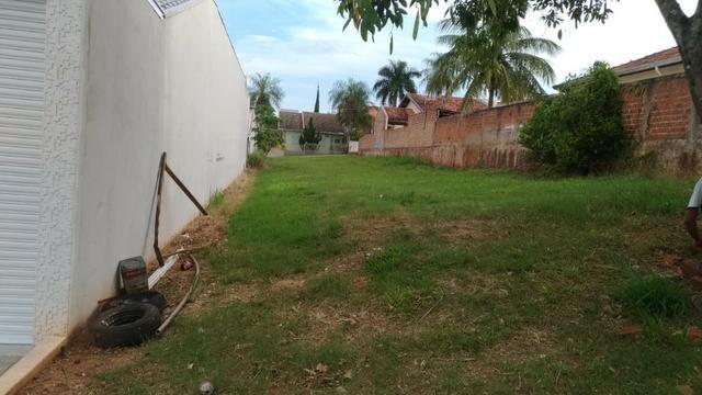 Pra vender essa semana! Terreno no Porto Rico de 360m² - Cond. Vale dos Sonhos