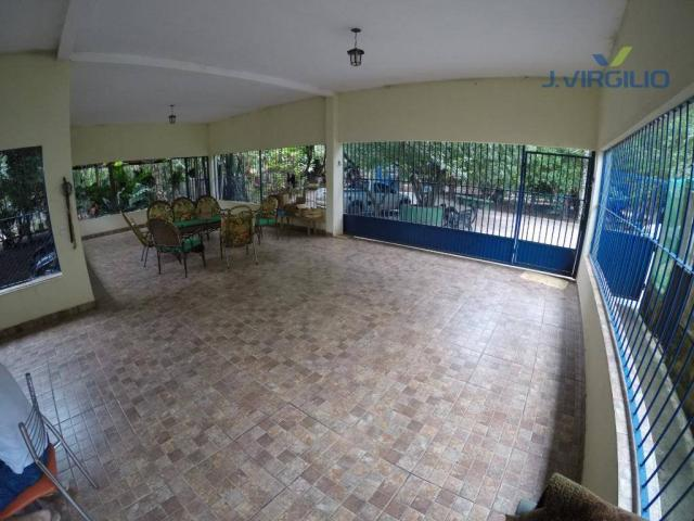 Chácara com 3 dormitórios à venda, 20000 m² por R$ 500.000 - Foto 2