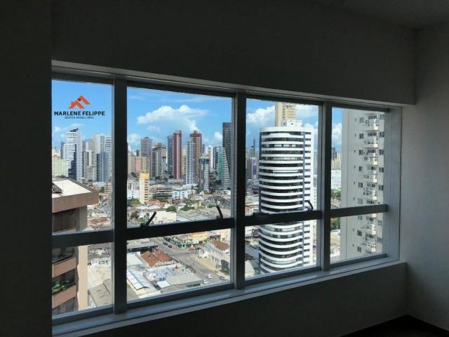 Mirai offices - sala com 34 m² - 16º andar - Foto 5
