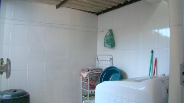 Casa à venda com 3 dormitórios em Residencial itaipu, Goiânia cod:60208632 - Foto 9