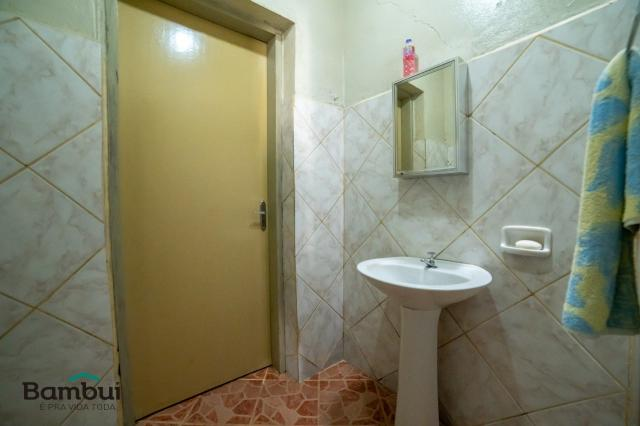 Chácara à venda com 0 dormitórios em Bairro goiá, Goiânia cod:60208631 - Foto 10