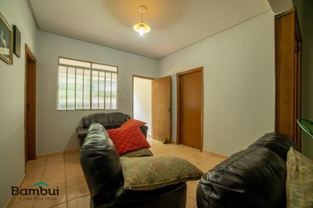 Chácara à venda com 0 dormitórios em Bairro goiá, Goiânia cod:60208631 - Foto 4