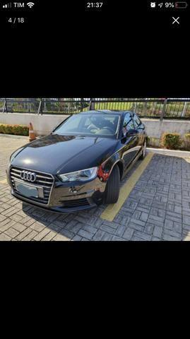 Audi A3 sedan 1.4 T - Foto 2