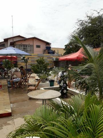 Casa com piscina para Feriados prolongados, fins de semana - Foto 4