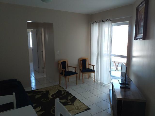 Apartamento laguna Mar grosso aluguel - Foto 4