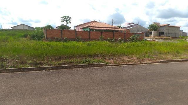 Terreno no Bairro Greenville - Foto 3