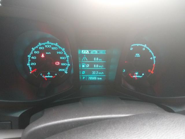 S10 lt automático - Foto 3