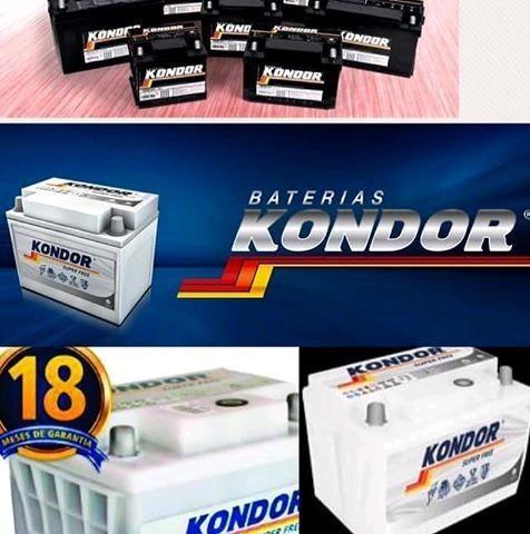 Bateria para Gol, Celta, Uno, Palio, Ford Ka, Fiesta Promoção *, Ligue 4103-1133