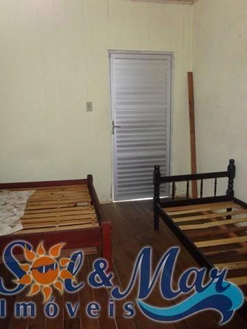 Residência em Mariluz/Imbé - Foto 8