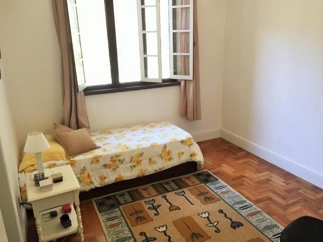 Linda casa à venda no Bingen - Foto 8