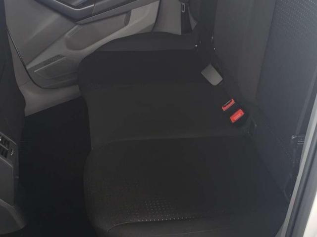 VIRTUS  Comfort. 200 TSI 1.0 Flex 12V Aut - Foto 7