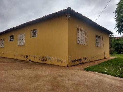 CHACARA ALUGA NA VILA RICA - SOROCABA/SP - Foto 8