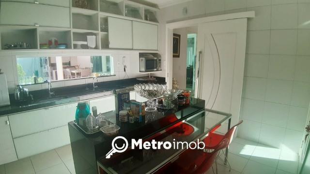 Casa de Condomínio com 3 quartos à venda, 375 m² por R$ 1.750.000,00 - Olho D Água - Foto 3