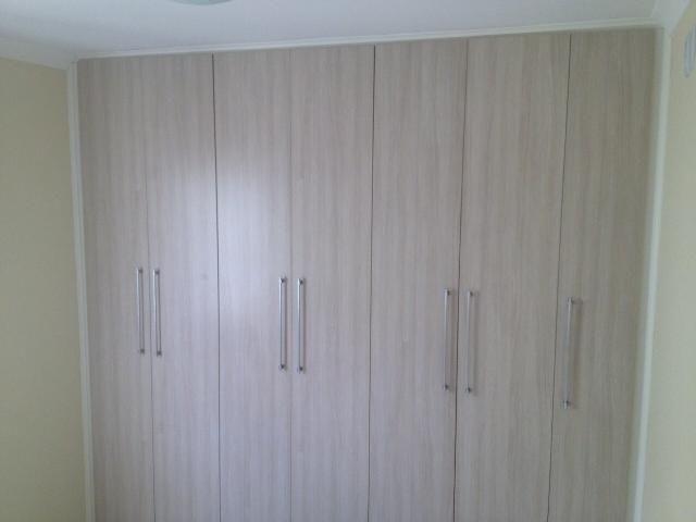Lindo apartamento mega oferta - Foto 6
