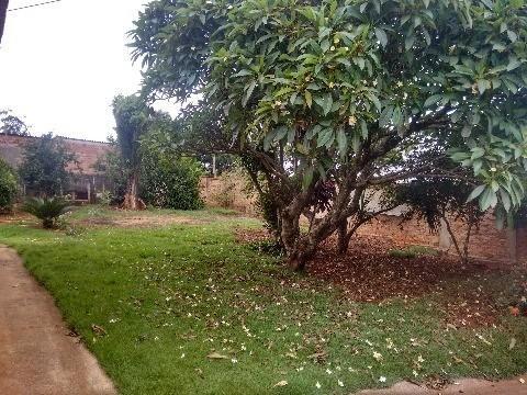 CHACARA ALUGA NA VILA RICA - SOROCABA/SP - Foto 7