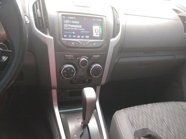 S10 lt automático - Foto 2